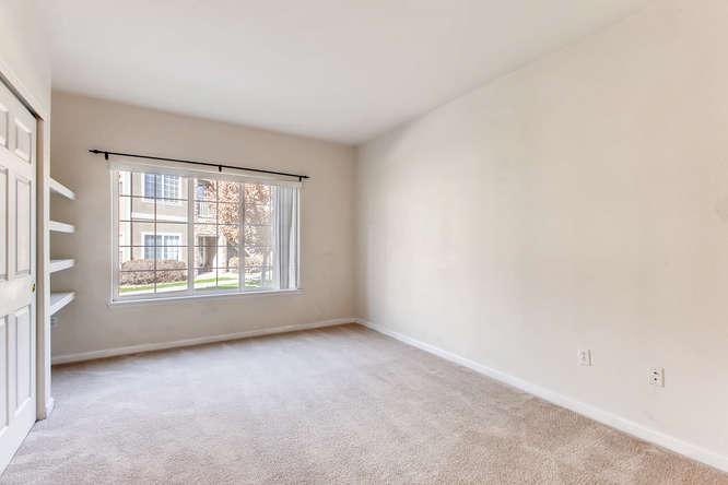 10165 E Carolina Pl 102 Denver-small-022-20-Bedroom-666x444-72dpi