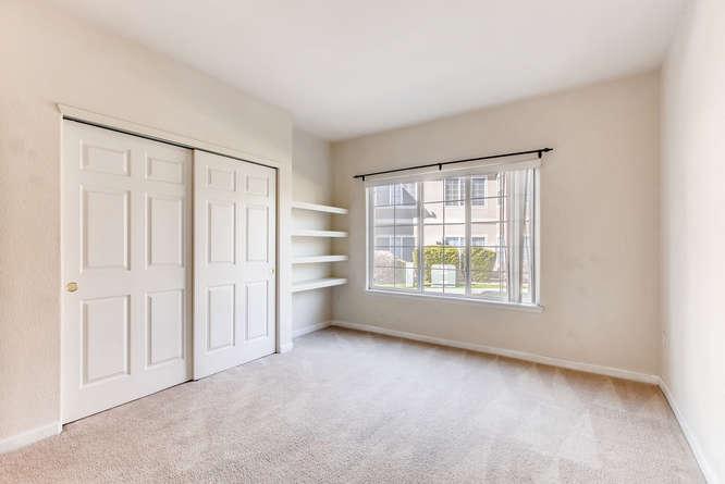 10165 E Carolina Pl 102 Denver-small-023-17-Bedroom-666x446-72dpi