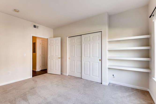 10165 E Carolina Pl 102 Denver-small-024-22-Bedroom-666x444-72dpi