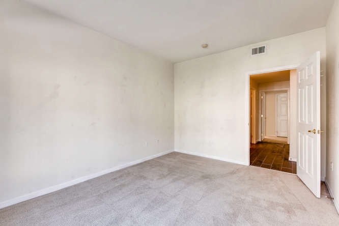 10165 E Carolina Pl 102 Denver-small-025-15-Bedroom-666x444-72dpi