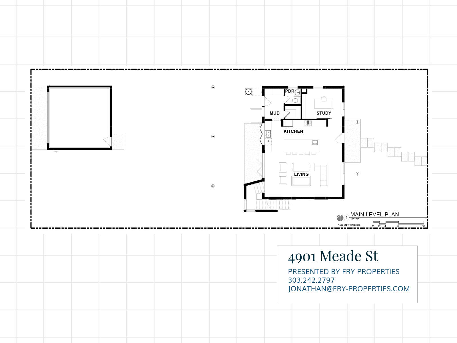 4901 N Meade St_SKETCHES