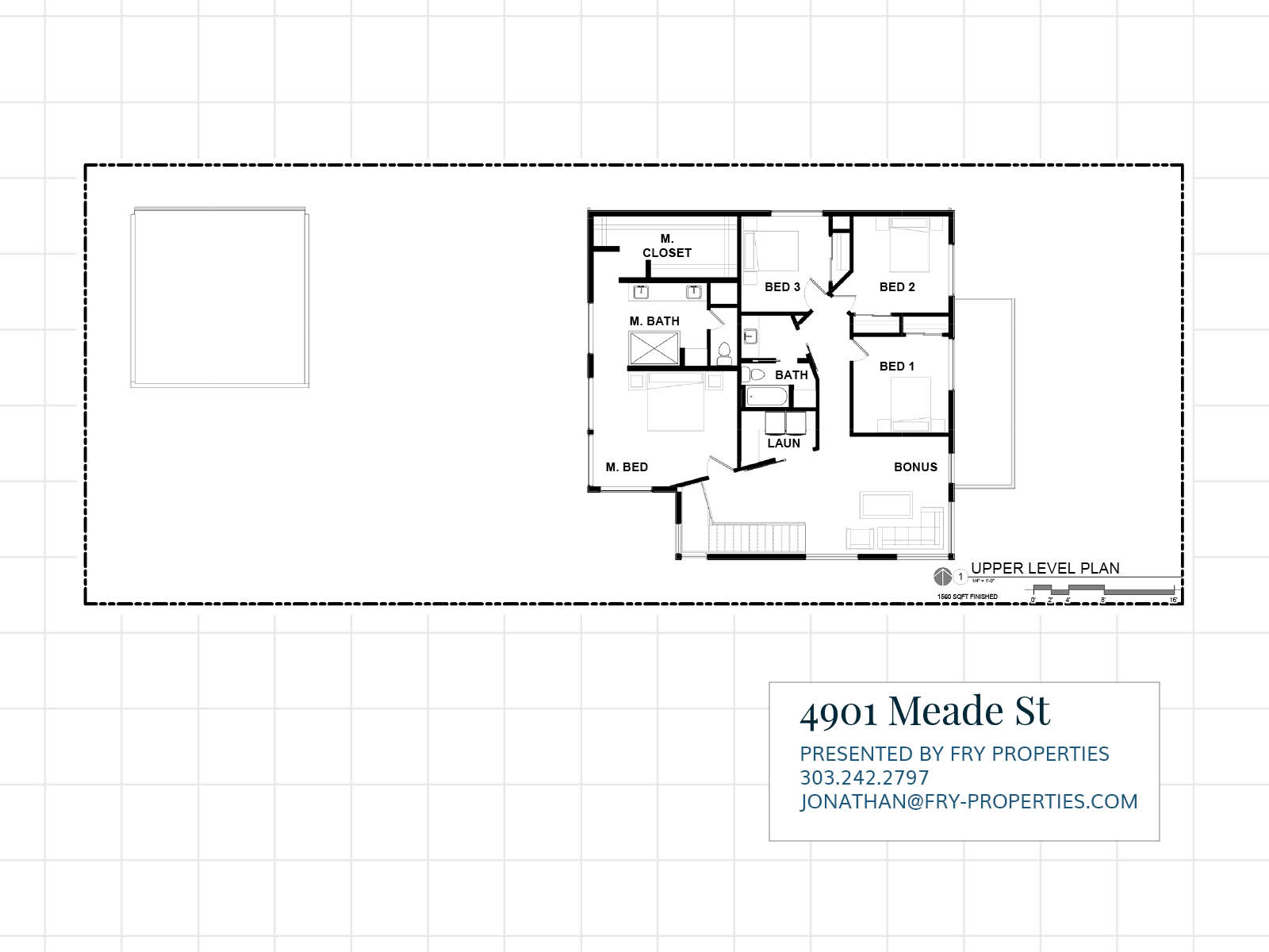 4901 N Meade St_SKETCHES2