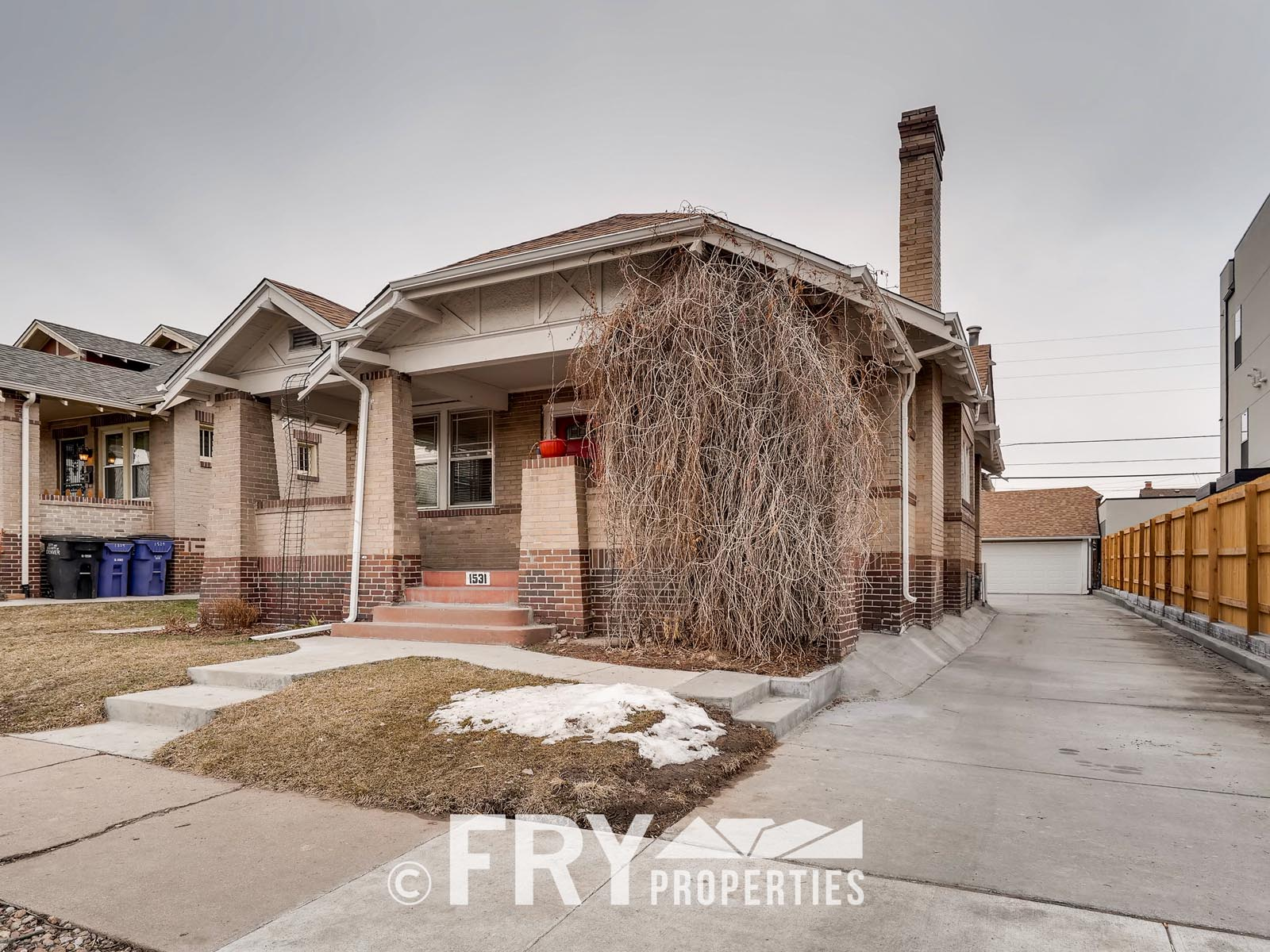 1531 Lowell Blvd Denver CO-print-001-17-Exterior Front-3600x2398-300dpi