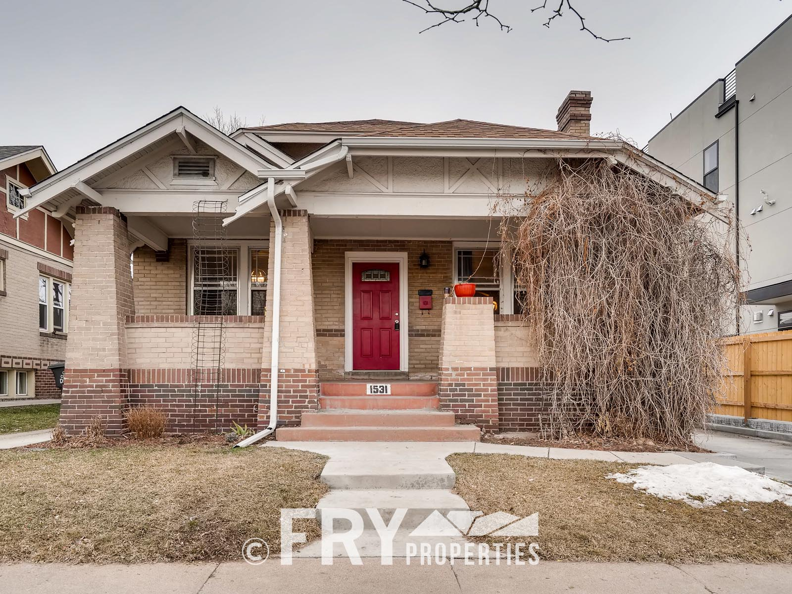 1531 Lowell Blvd Denver CO-print-002-5-Exterior Front-3600x2397-300dpi