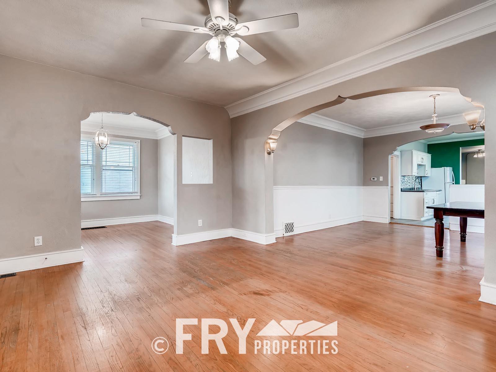 1531 Lowell Blvd Denver CO-print-004-3-Living Room-3600x2396-300dpi
