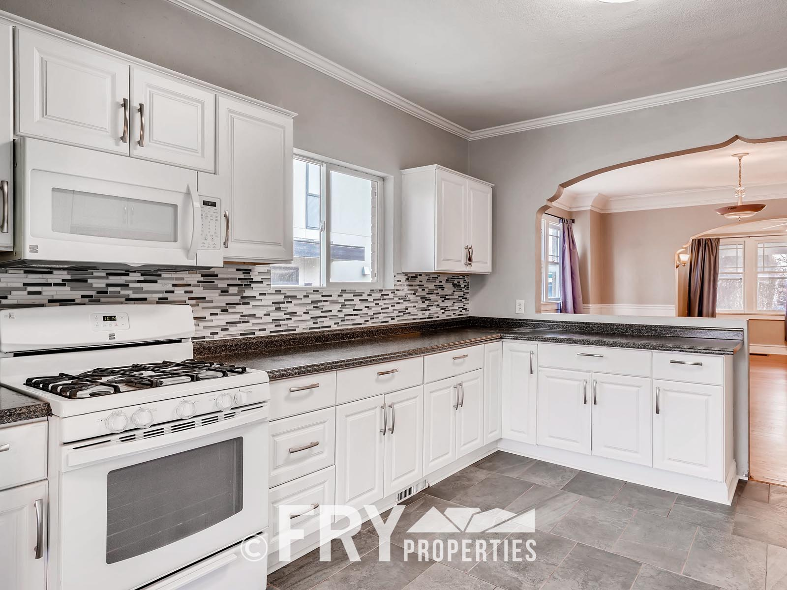 1531 Lowell Blvd Denver CO-print-009-7-Kitchen-3600x2396-300dpi
