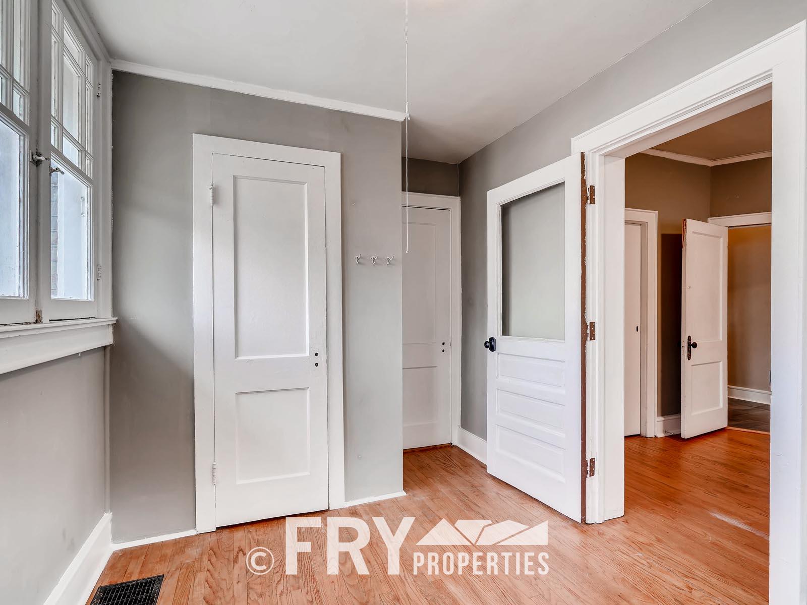 1531 Lowell Blvd Denver CO-print-015-27-Bedroom-3600x2400-300dpi