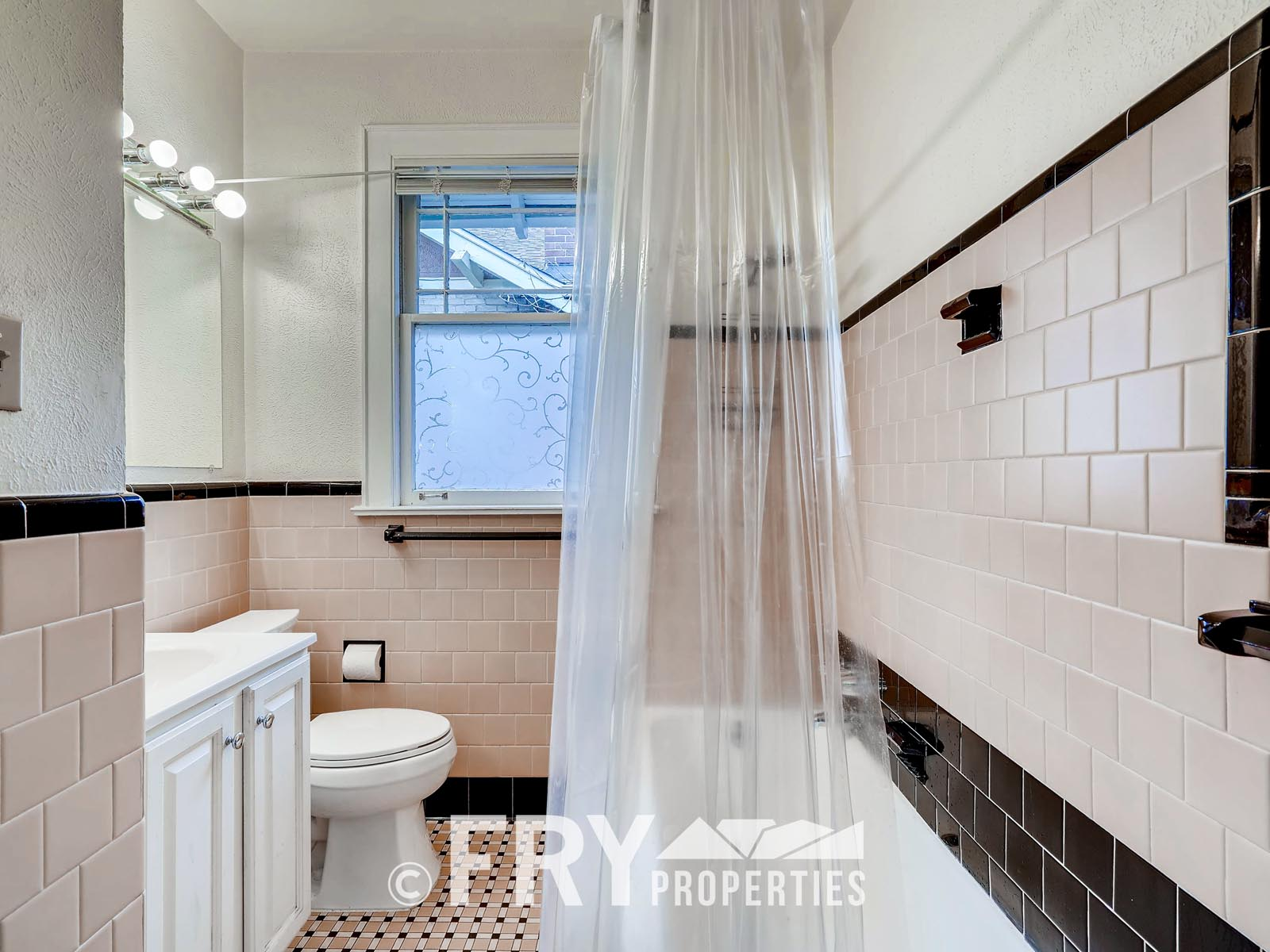 1531 Lowell Blvd Denver CO-print-017-28-Bathroom-3600x2396-300dpi