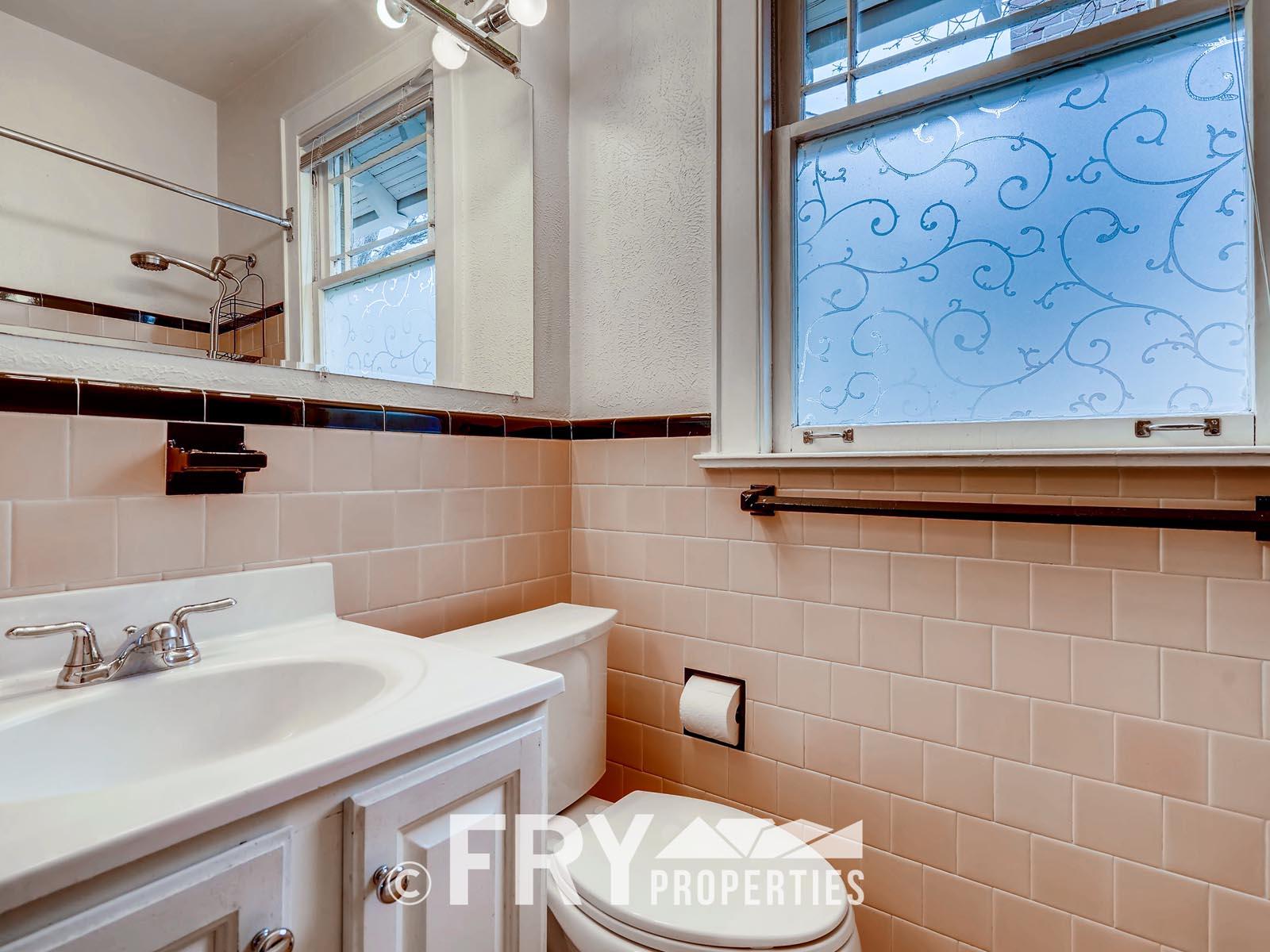 1531 Lowell Blvd Denver CO-print-018-14-Bathroom-3600x2398-300dpi