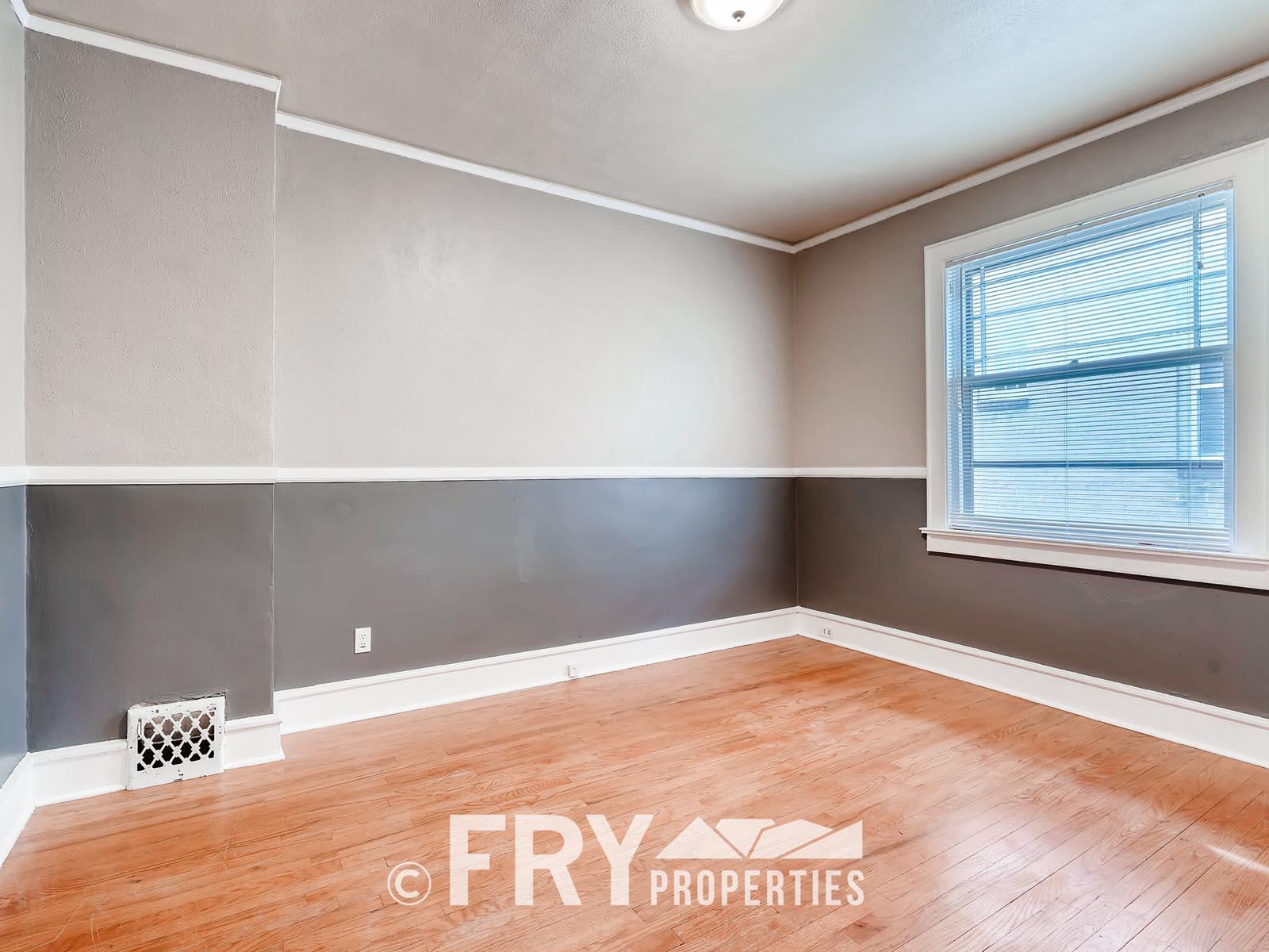 1531 Lowell Blvd Denver CO-print-019-8-Bedroom-3600x2397-300dpi