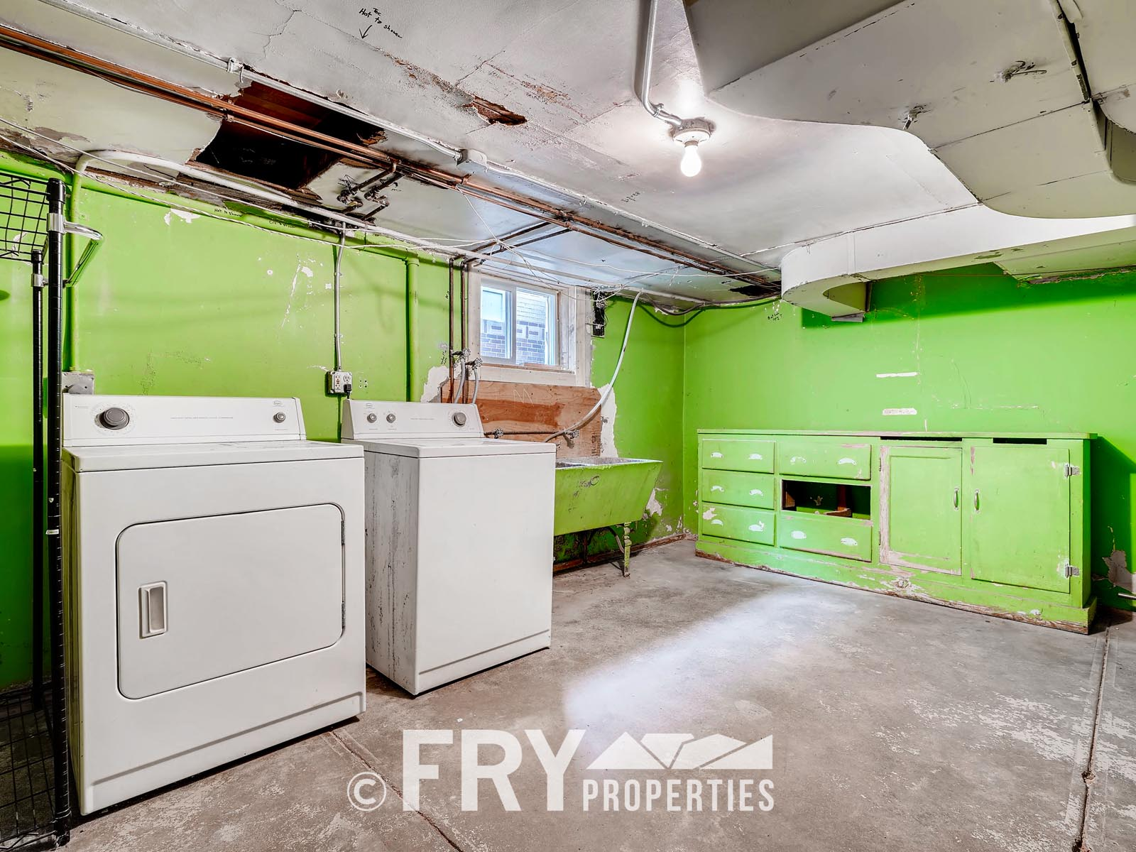 1531 Lowell Blvd Denver CO-print-024-22-Lower Level Laundry Room-3600x2395-300dpi