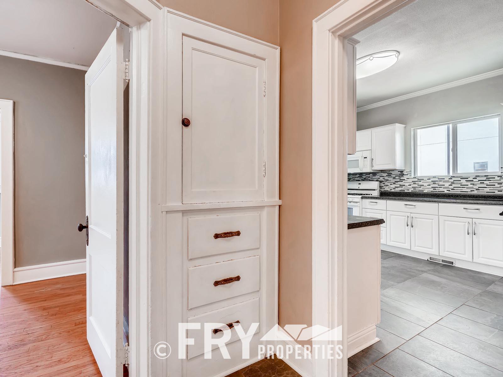 1531 Lowell Blvd Denver CO-print-026-11-Hallway-3600x2395-300dpi