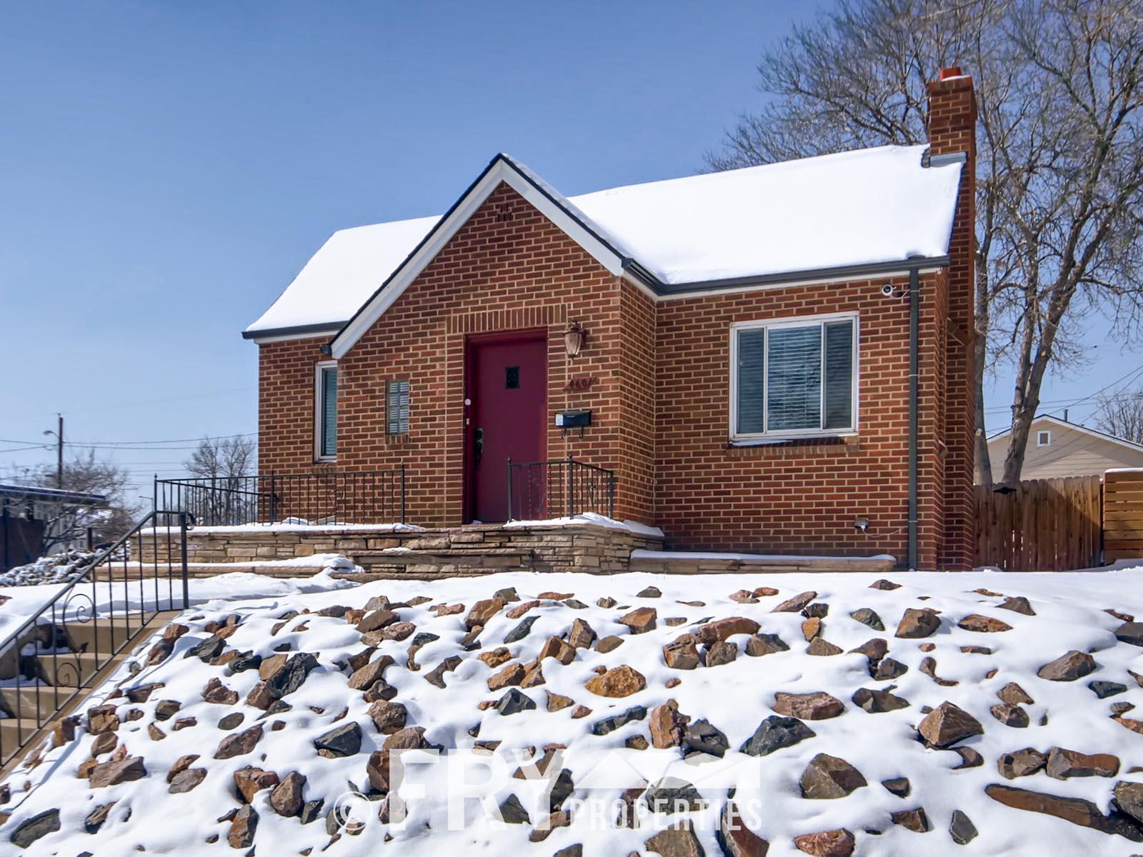 4601 Eliot St Denver CO 80211-print-003-24-Exterior Front-3600x2401-300dpi
