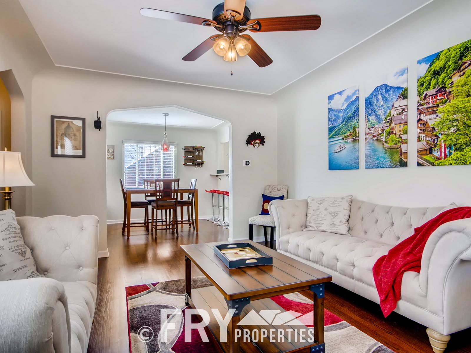4601 Eliot St Denver CO 80211-print-007-4-Living Room-3600x2400-300dpi