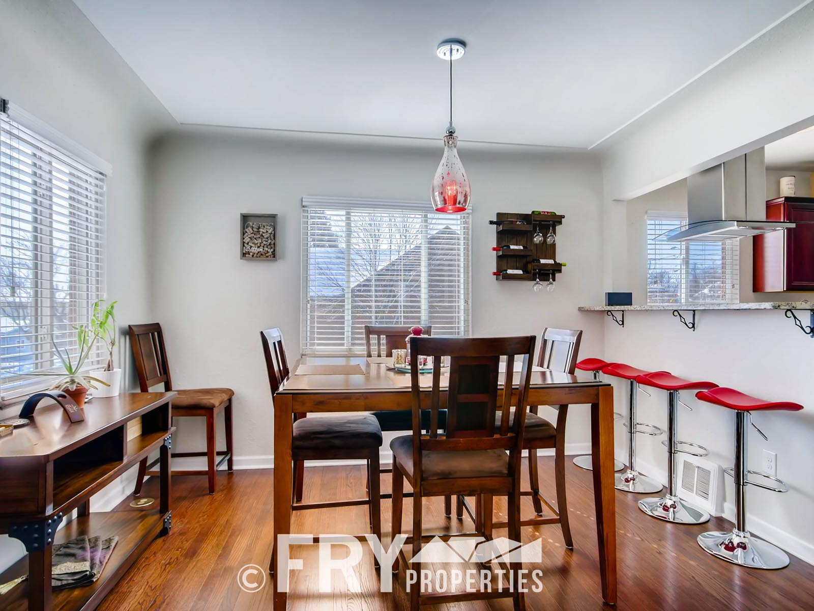 4601 Eliot St Denver CO 80211-print-008-3-Dining Room-3600x2400-300dpi