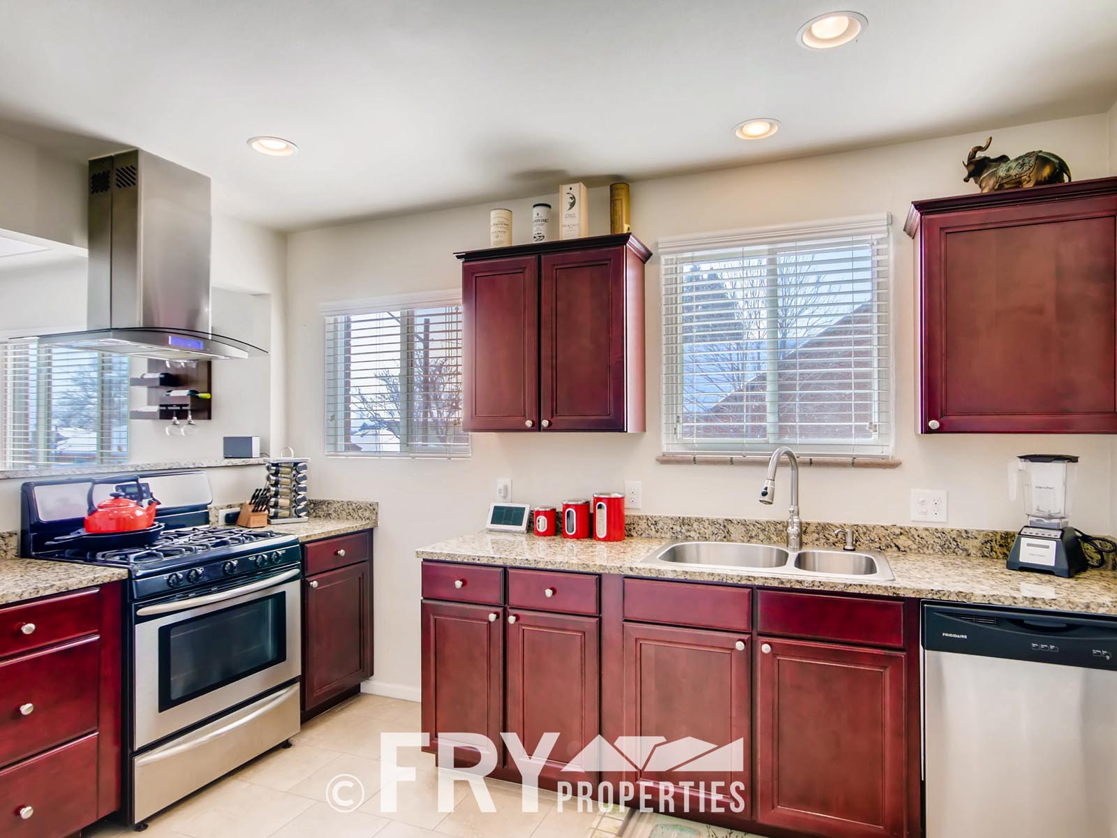 4601 Eliot St Denver CO 80211-print-009-7-Kitchen-3600x2400-300dpi