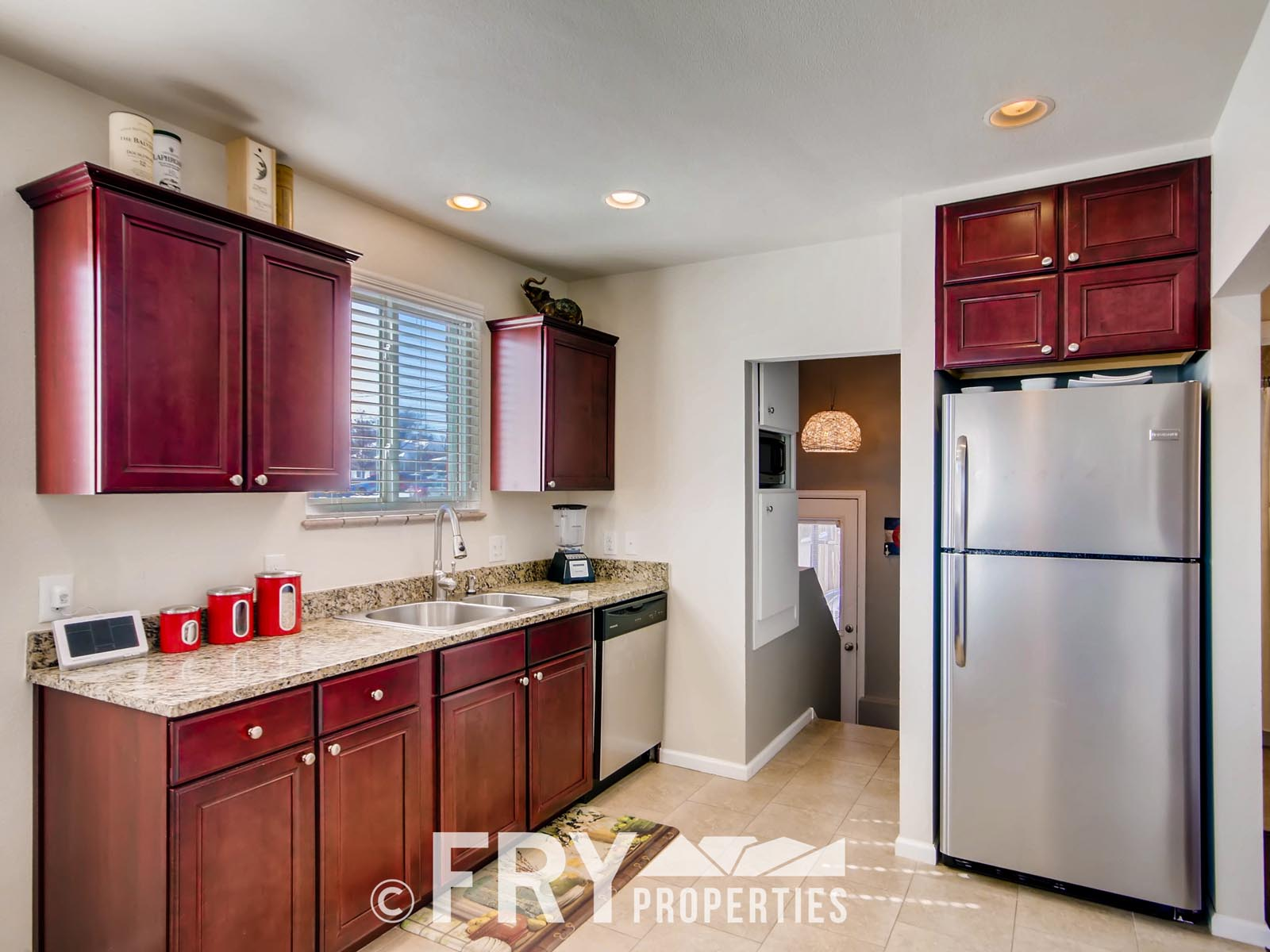 4601 Eliot St Denver CO 80211-print-010-16-Kitchen-3600x2400-300dpi