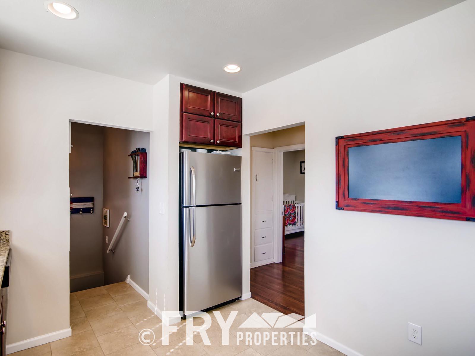 4601 Eliot St Denver CO 80211-print-011-5-Kitchen-3600x2400-300dpi