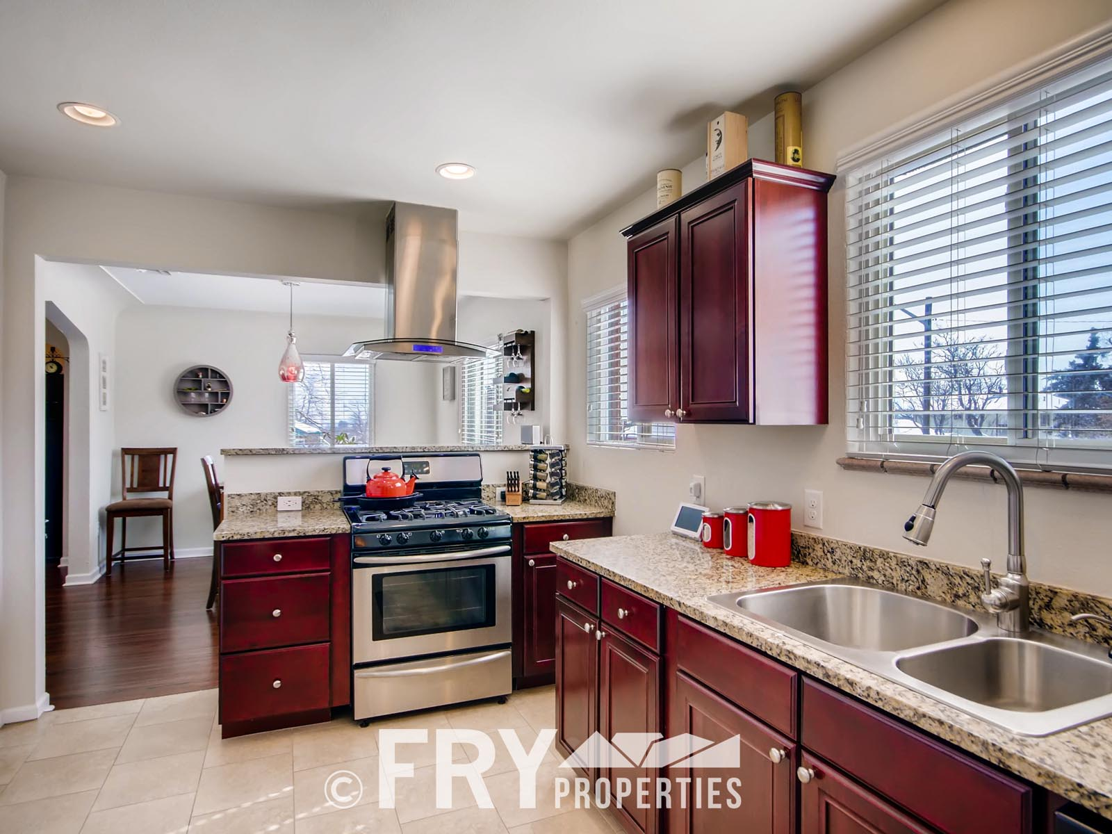 4601 Eliot St Denver CO 80211-print-012-11-Kitchen-3600x2400-300dpi