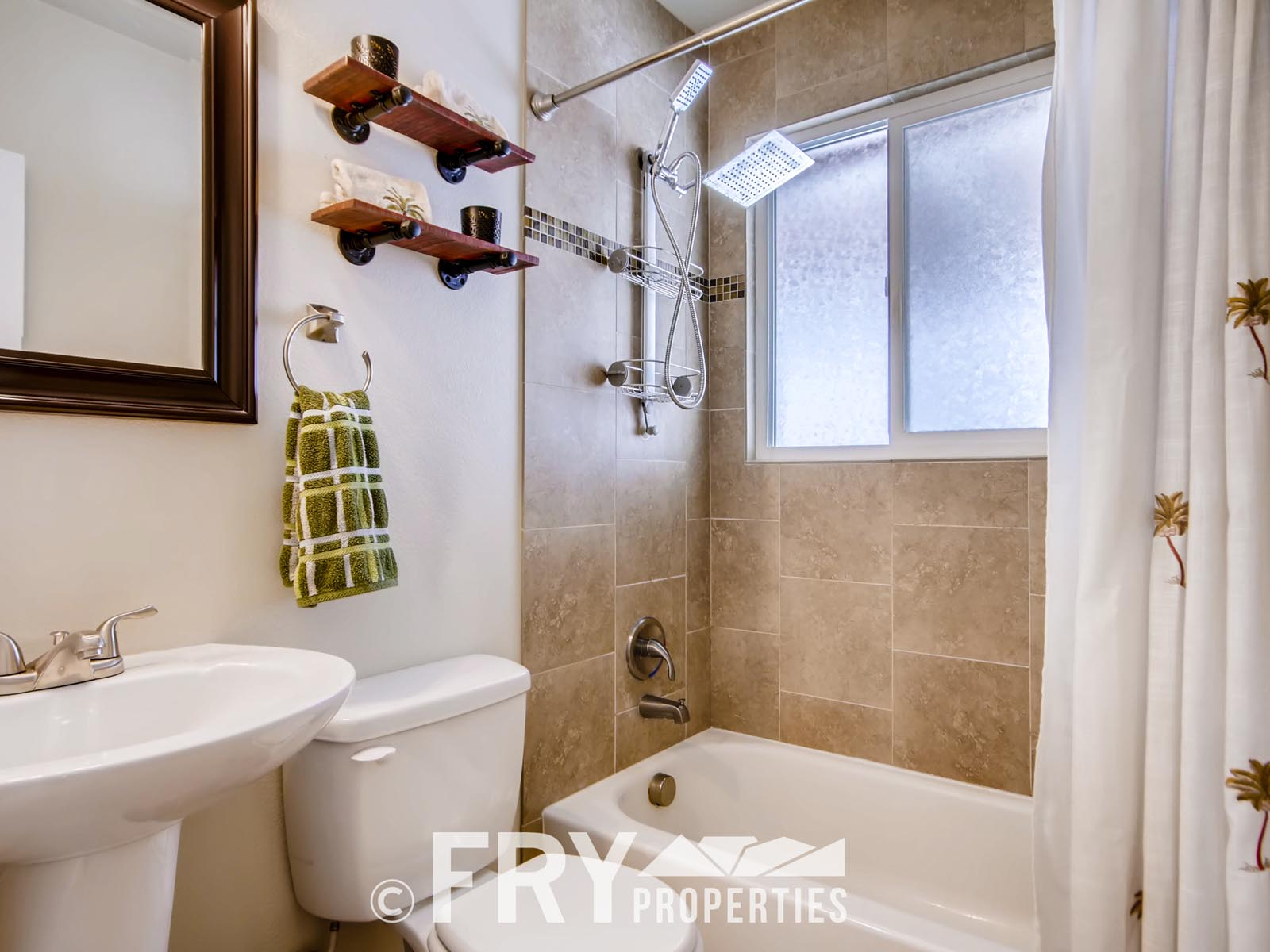 4601 Eliot St Denver CO 80211-print-015-27-Master Bathroom-3600x2400-300dpi