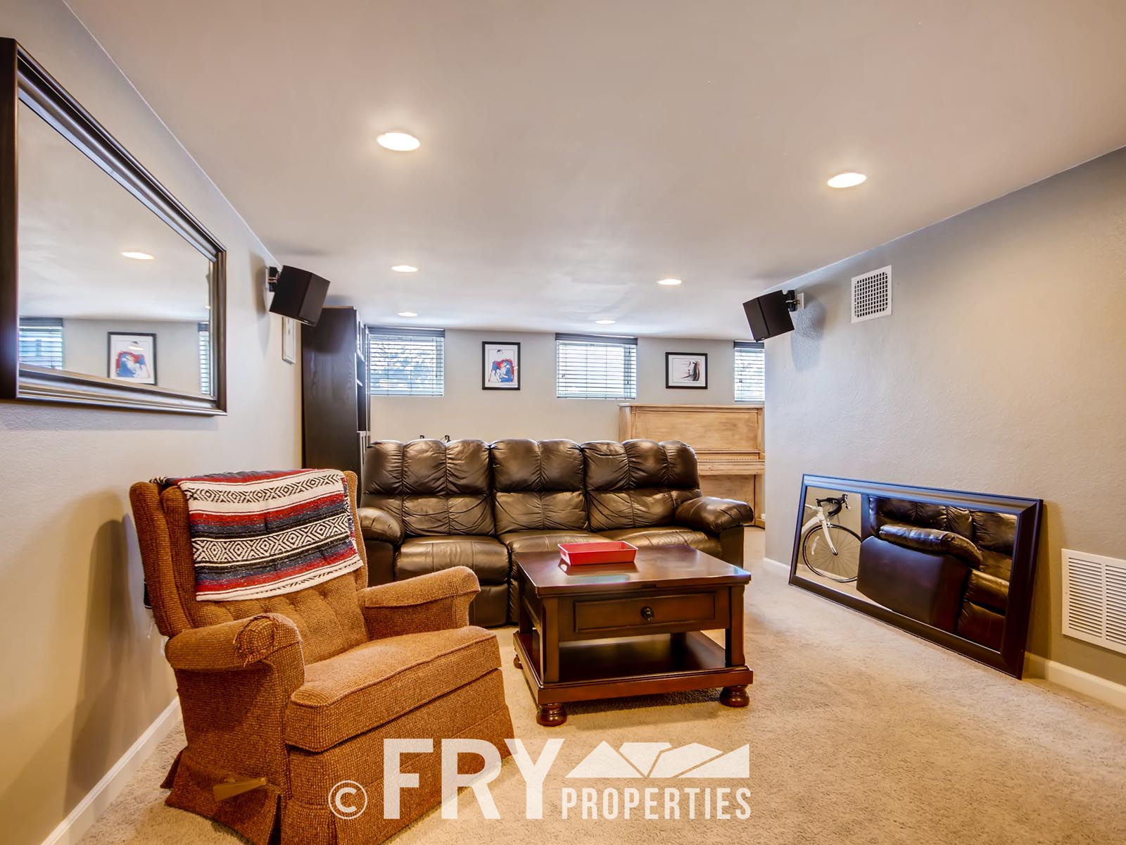 4601 Eliot St Denver CO 80211-print-018-17-Lower Level Family Room-3600x2400-300dpi