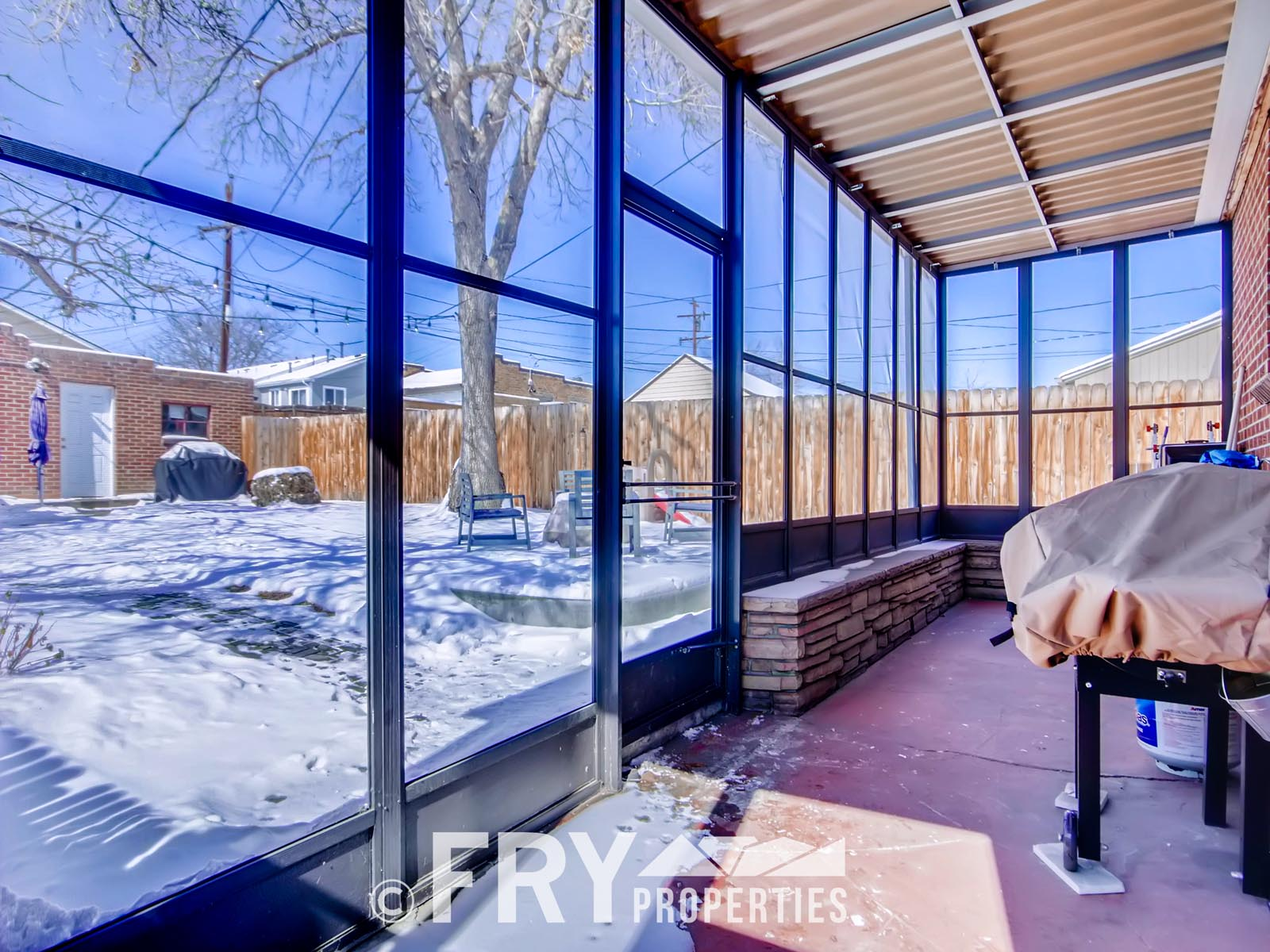 4601 Eliot St Denver CO 80211-print-022-19-Screened In Porch-3600x2400-300dpi