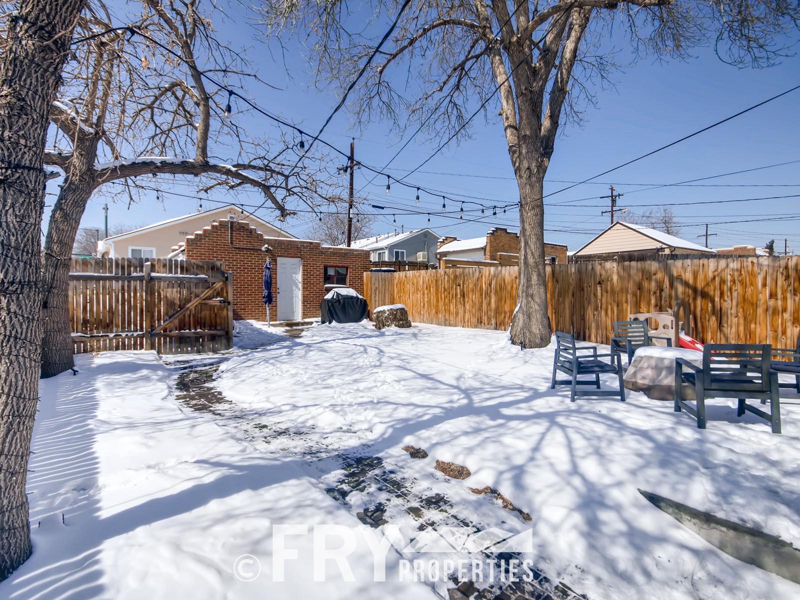 4601 Eliot St Denver CO 80211-print-025-22-Back Yard-3600x2400-300dpi