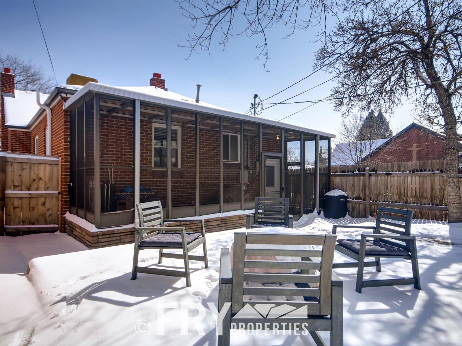4601 Eliot St Denver CO 80211-print-027-25-Fire Pit-3600x2400-300dpi