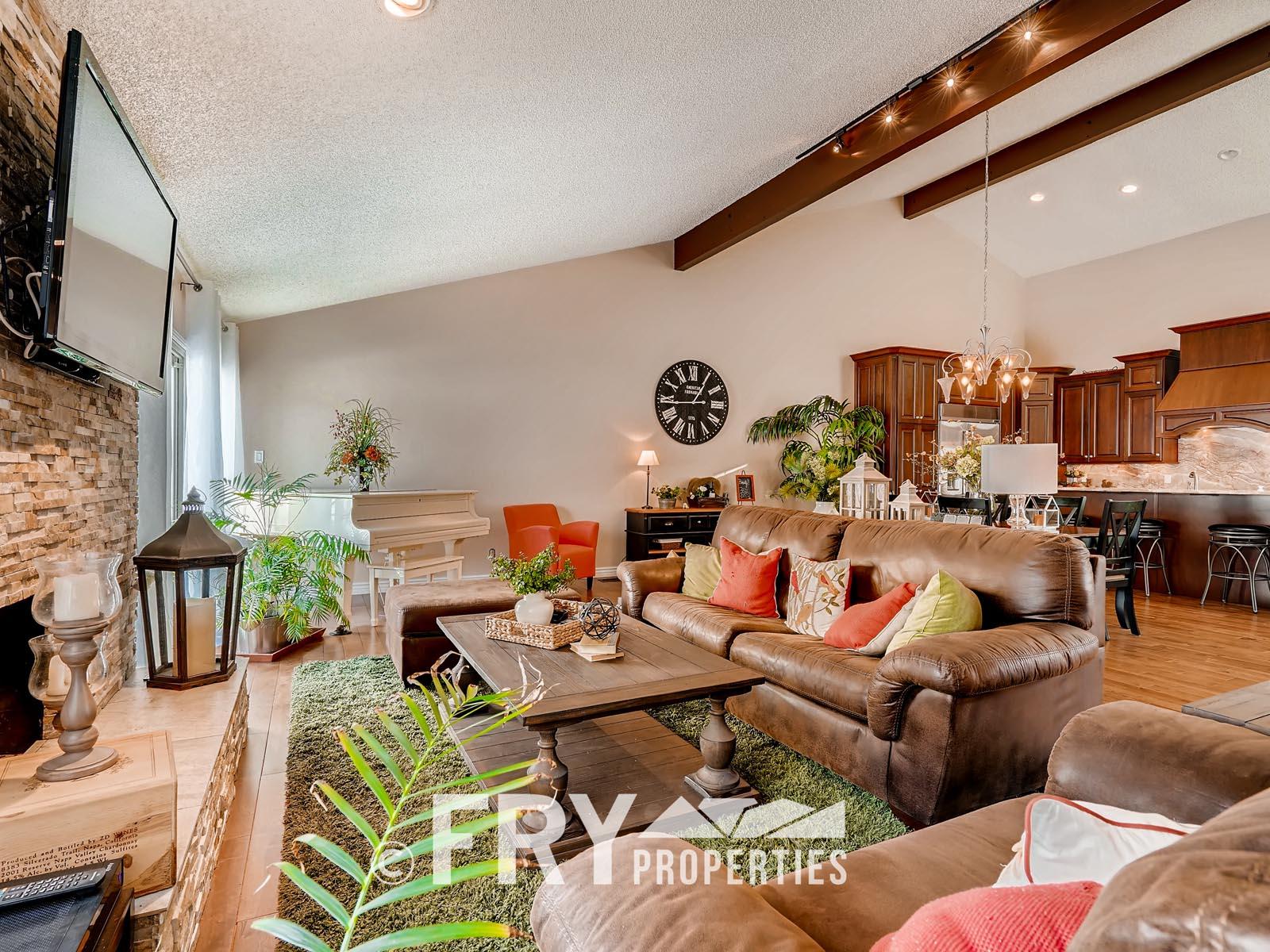 6305 W 6th Ave Unit A6-print-004-25-Living Room-3600x2400-300dpi