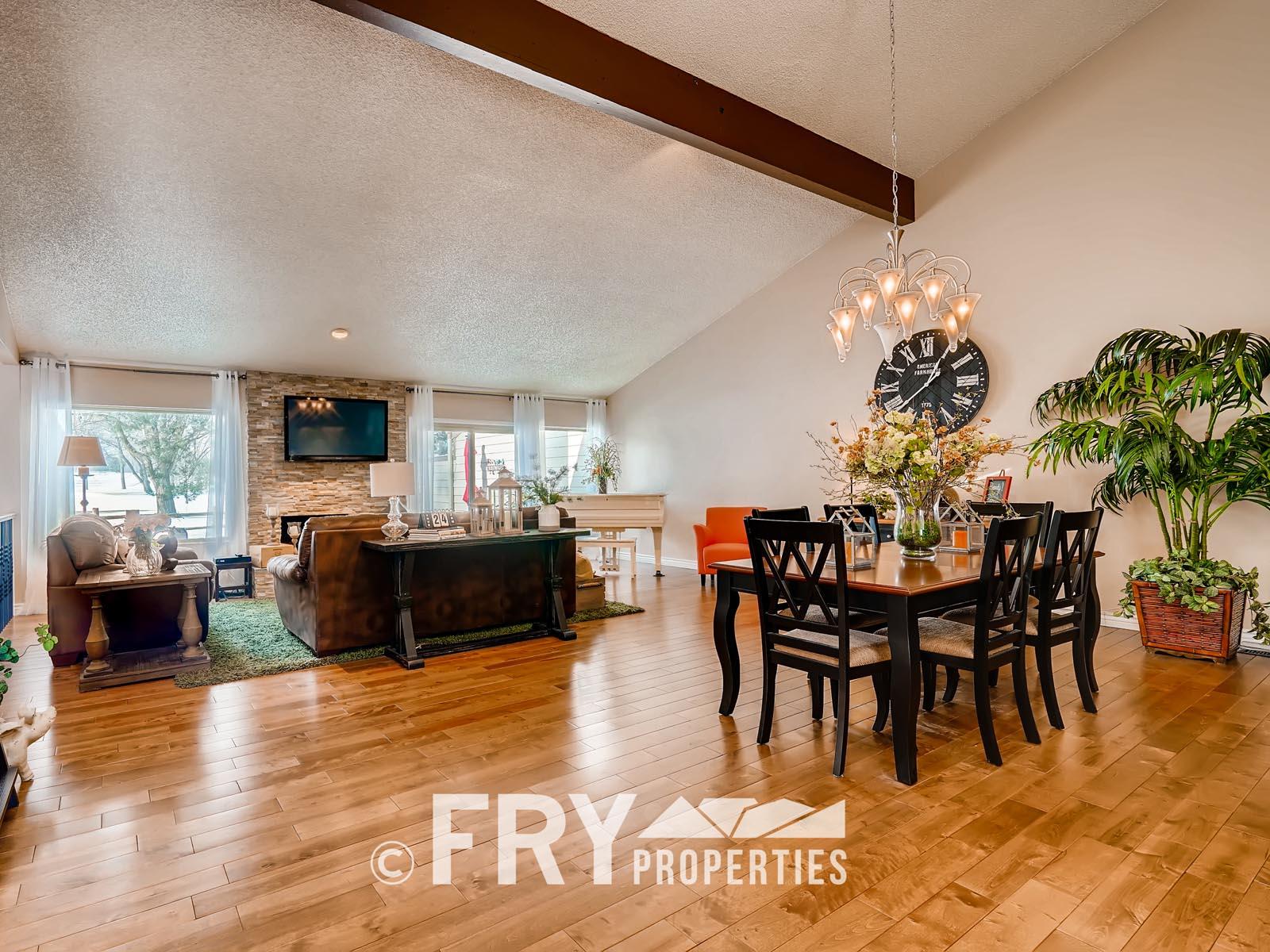 6305 W 6th Ave Unit A6-print-005-18-Dining Room-3600x2400-300dpi