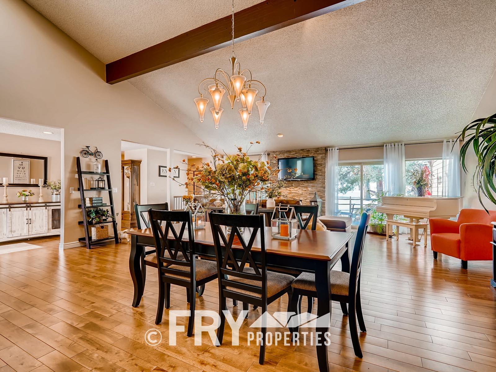 6305 W 6th Ave Unit A6-print-006-4-Dining Room-3600x2400-300dpi