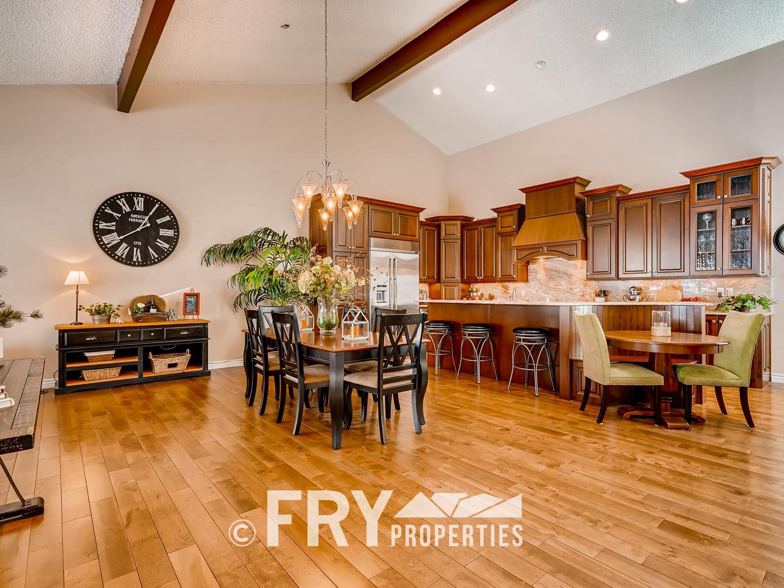 6305 W 6th Ave Unit A6-print-008-5-Dining Room-3600x2400-300dpi