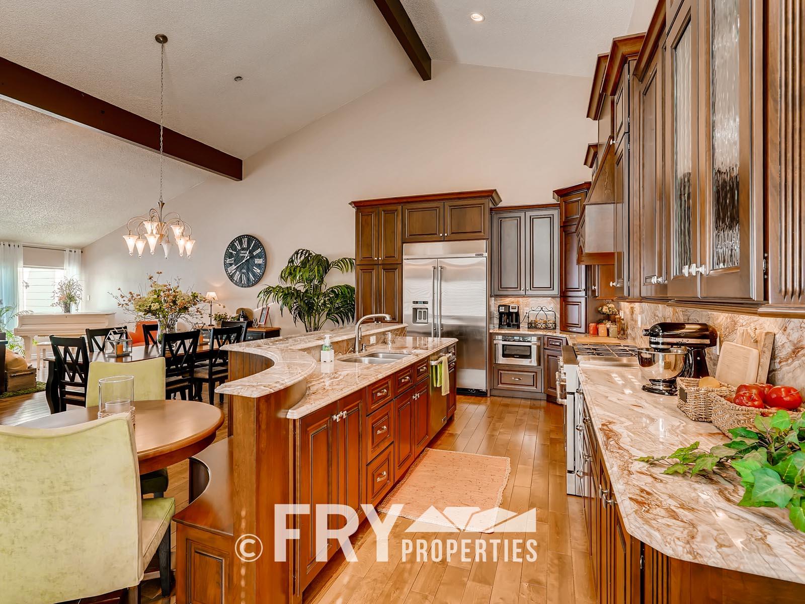 6305 W 6th Ave Unit A6-print-009-10-Kitchen-3600x2398-300dpi