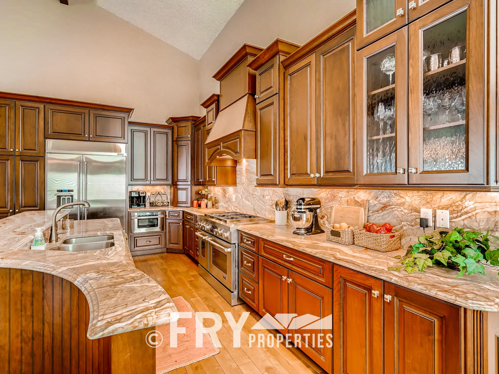 6305 W 6th Ave Unit A6-print-010-7-Kitchen-3600x2400-300dpi