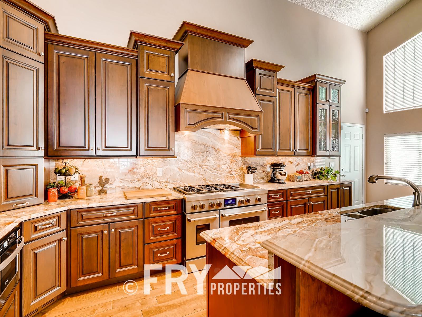 6305 W 6th Ave Unit A6-print-012-12-Kitchen-3600x2400-300dpi