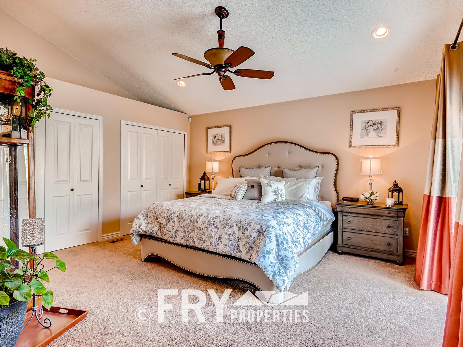 6305 W 6th Ave Unit A6-print-014-9-Master Bedroom-3600x2400-300dpi