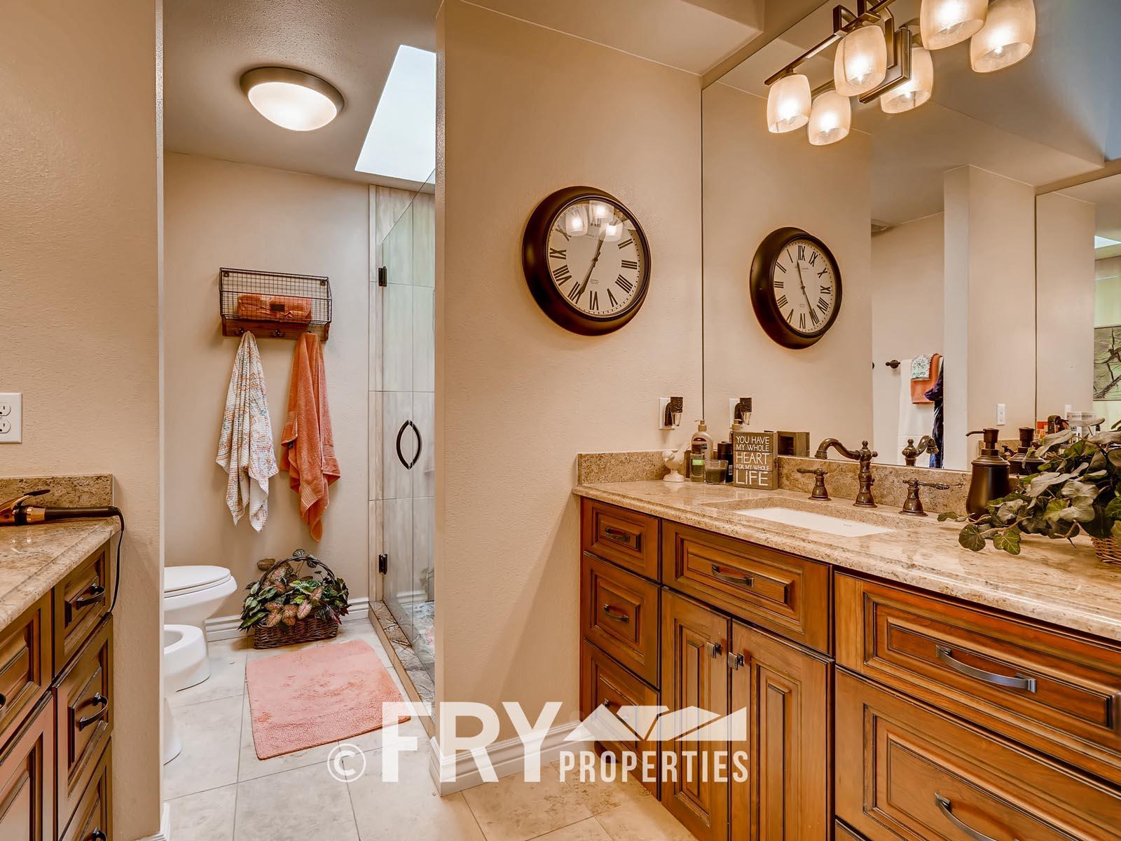 6305 W 6th Ave Unit A6-print-016-16-Master Bathroom-3600x2398-300dpi