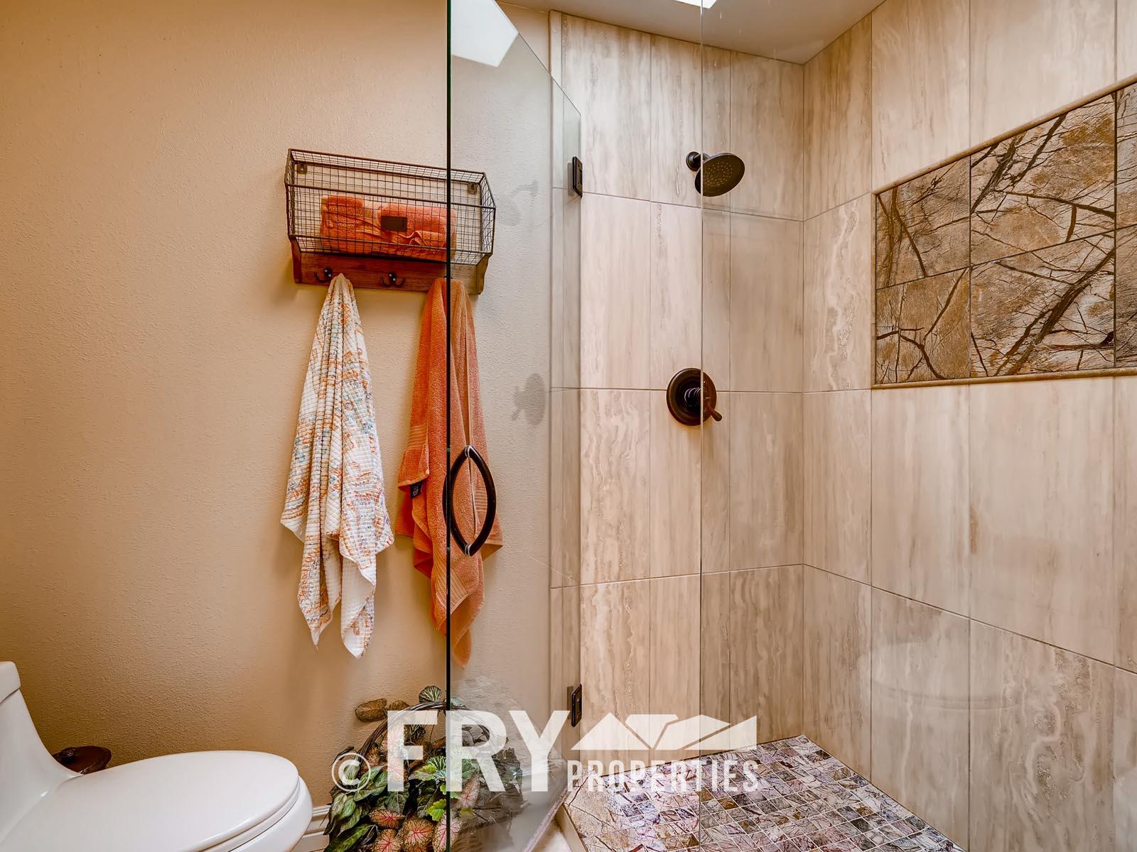 6305 W 6th Ave Unit A6-print-017-11-Master Bathroom-3600x2400-300dpi