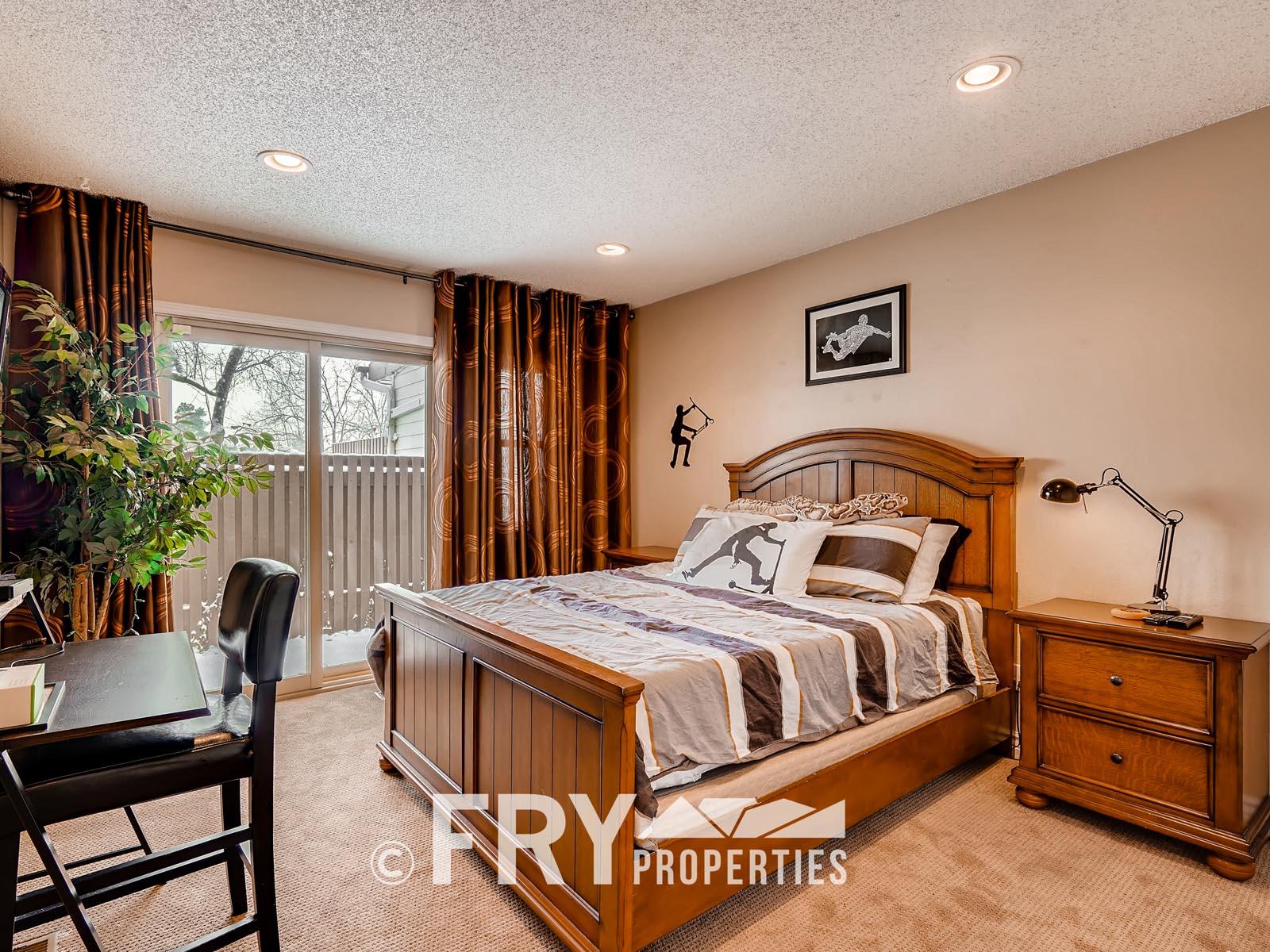 6305 W 6th Ave Unit A6-print-018-24-Bedroom-3600x2400-300dpi