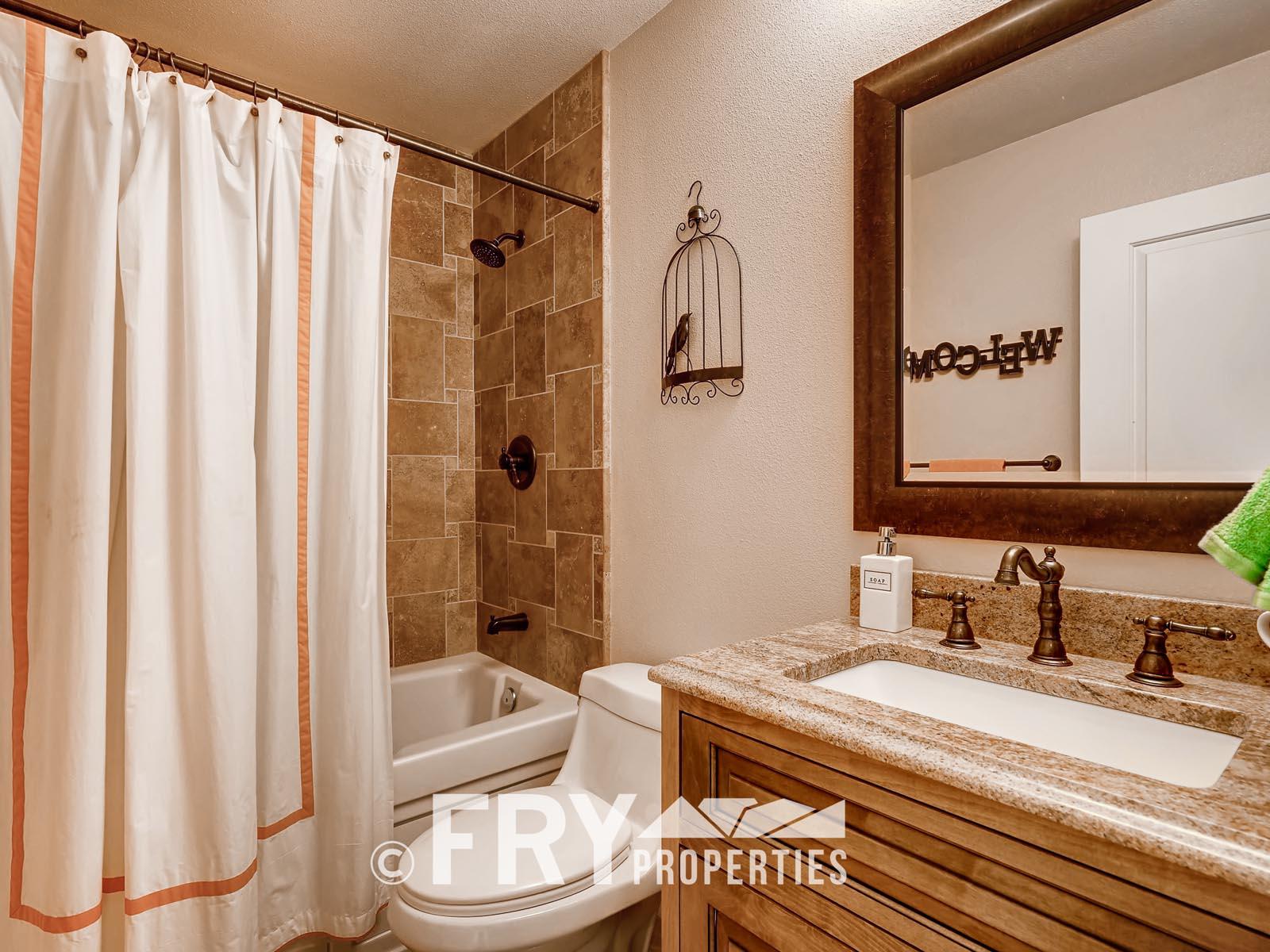 6305 W 6th Ave Unit A6-print-019-1-Bathroom-3600x2400-300dpi