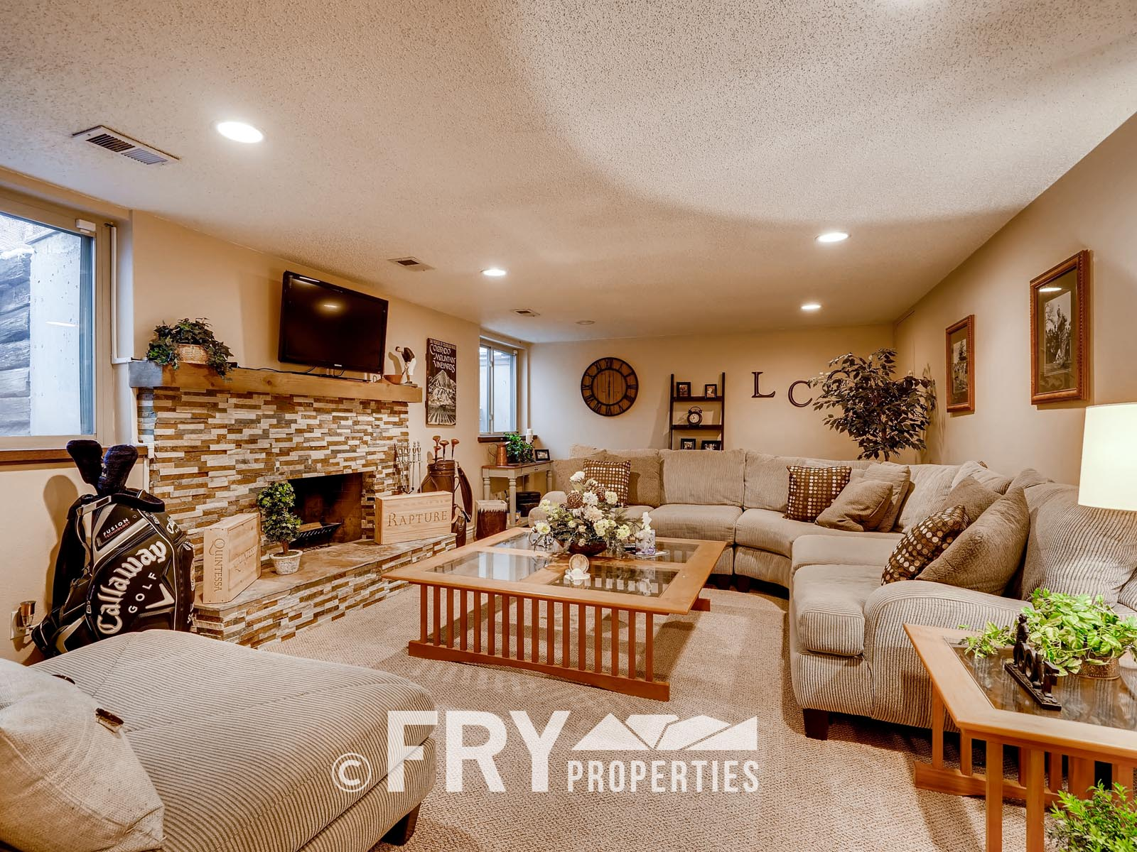 6305 W 6th Ave Unit A6-print-020-28-Lower Level Family Room-3600x2399-300dpi