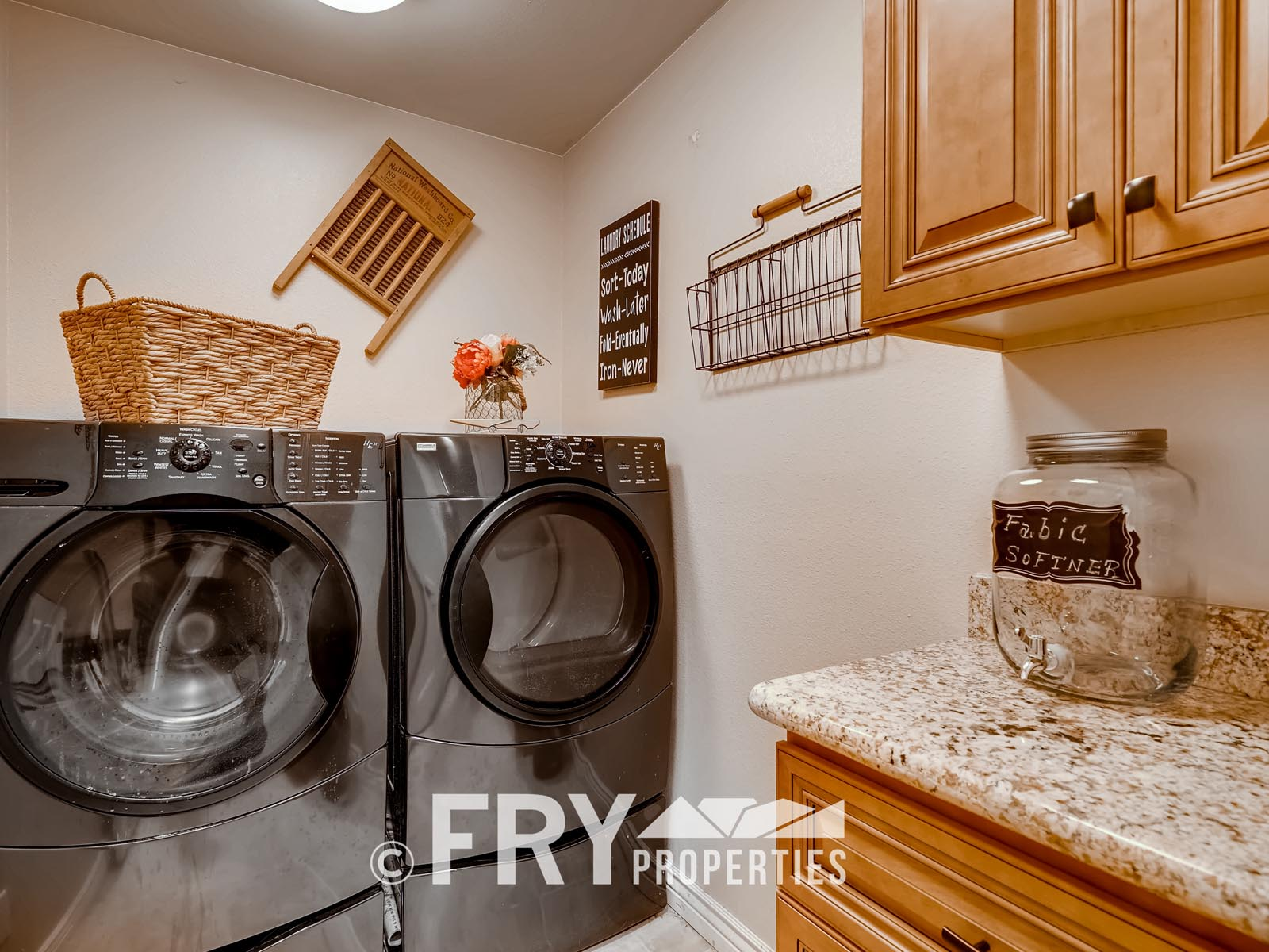 6305 W 6th Ave Unit A6-print-024-19-Lower Level Laundry Room-3600x2400-300dpi