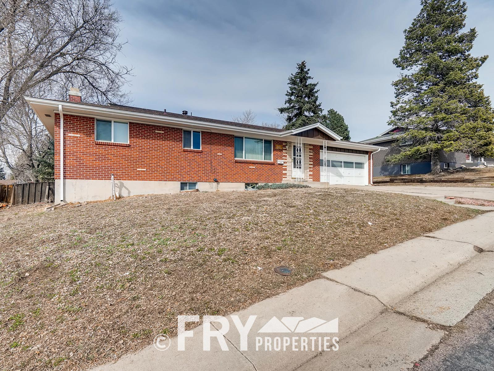 961 W 79th Place Denver CO-print-002-13-Exterior Front-3600x2399-300dpi