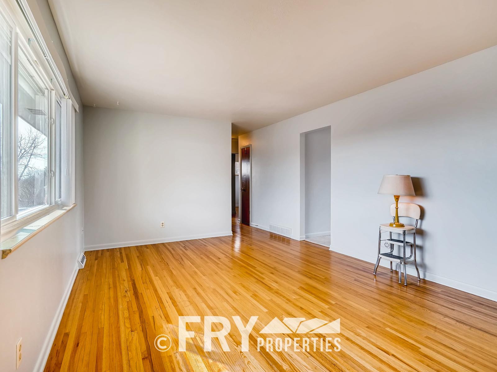 961 W 79th Place Denver CO-print-004-5-Living Room-3600x2400-300dpi