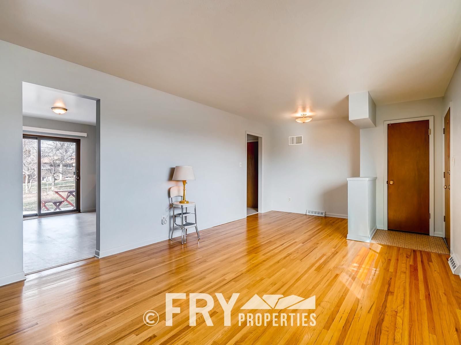 961 W 79th Place Denver CO-print-005-4-Living Room-3600x2400-300dpi