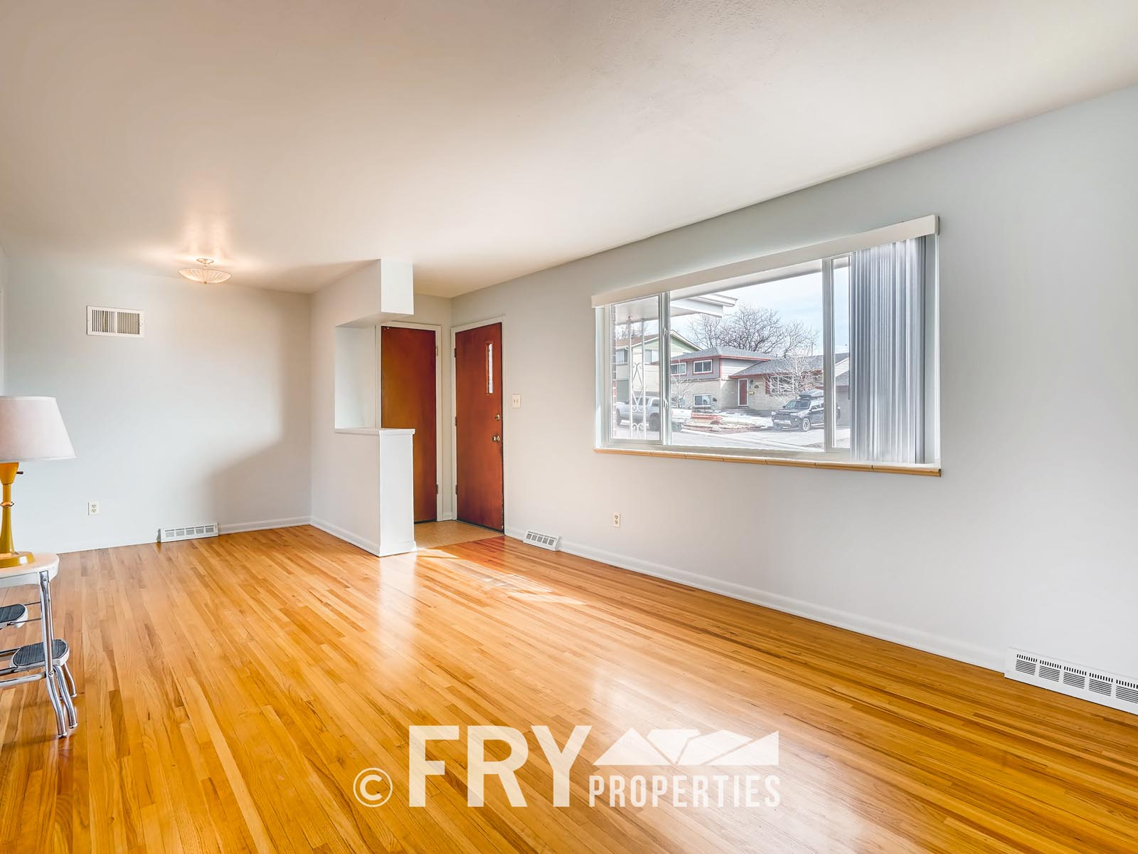 961 W 79th Place Denver CO-print-006-16-Living Room-3600x2400-300dpi