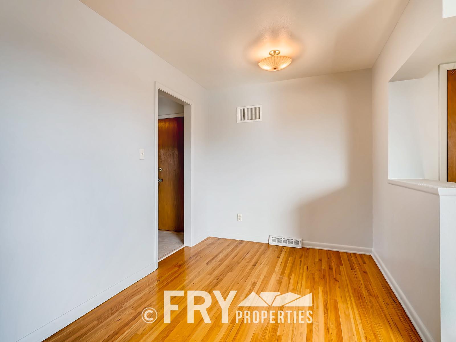 961 W 79th Place Denver CO-print-007-1-Dining Room-3600x2400-300dpi