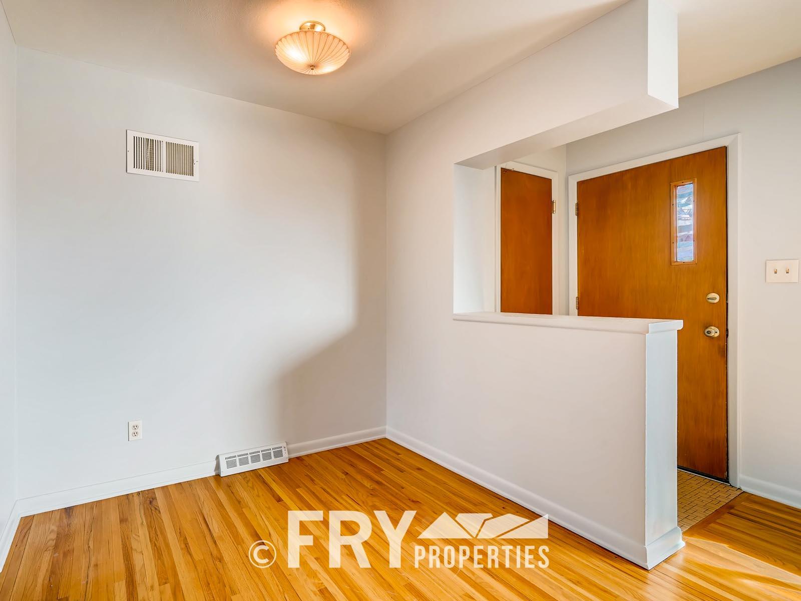 961 W 79th Place Denver CO-print-008-2-Dining Room-3600x2400-300dpi