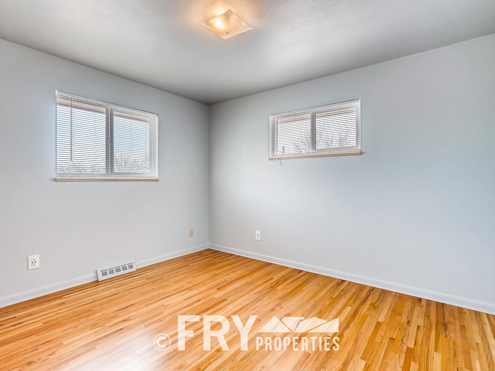 961 W 79th Place Denver CO-print-014-11-Master Bedroom-3600x2400-300dpi