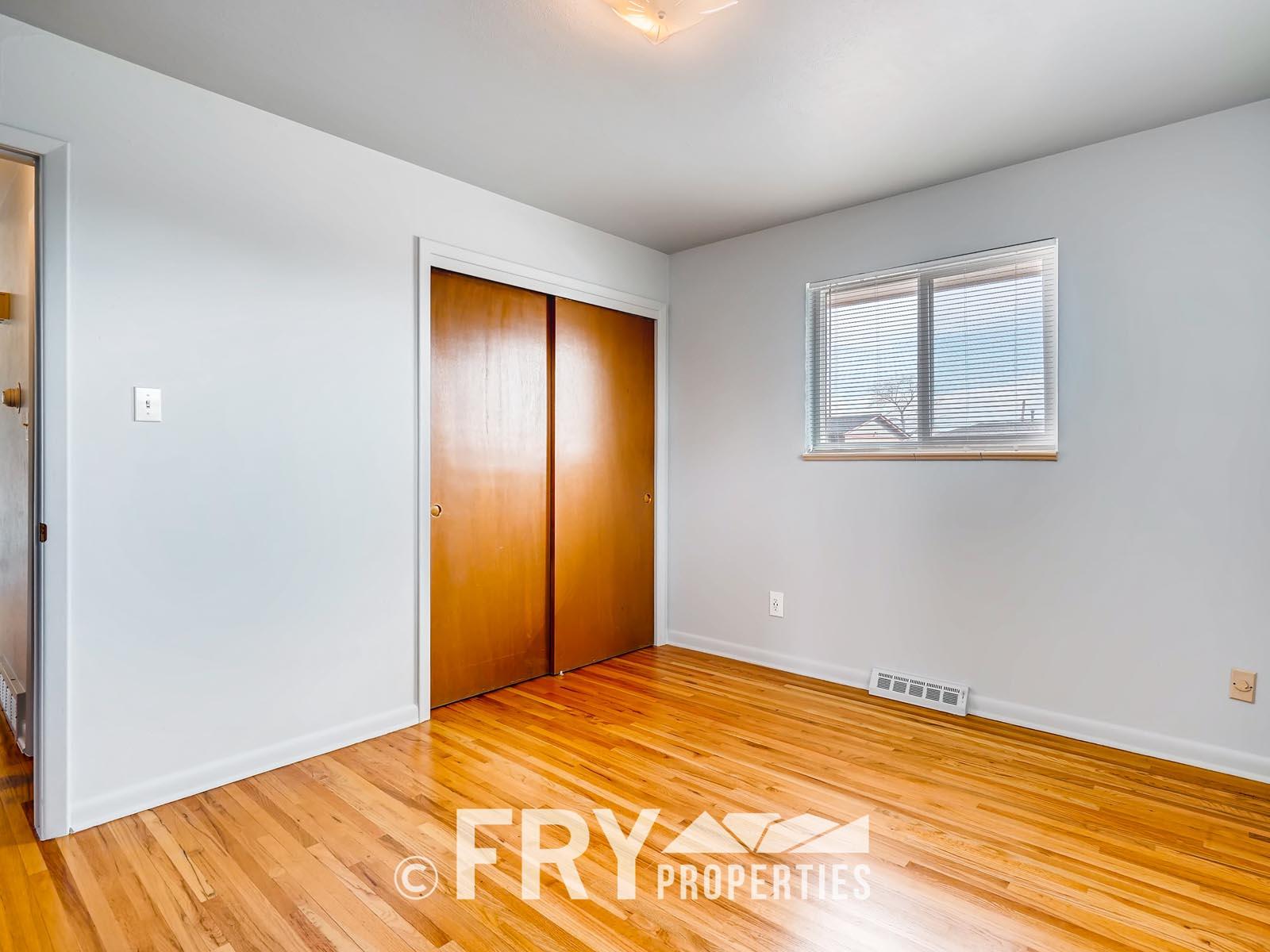 961 W 79th Place Denver CO-print-015-9-Master Bedroom-3600x2400-300dpi